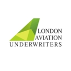 london-aviation