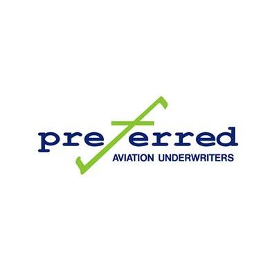 preferred