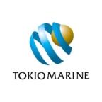 tokio-usspecialty
